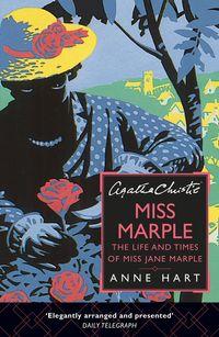 agatha-christies-miss-marple-the-life-and-times-of-miss-jane-marple
