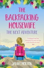 the-next-adventure-the-backpacking-housewife-book-2