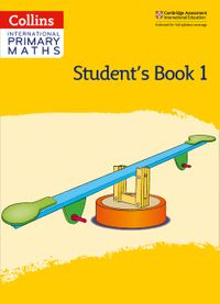 collins-international-primary-maths-international-primary-maths-students-book-stage-1