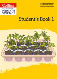 collins-international-primary-science-international-primary-science-students-book-stage-1