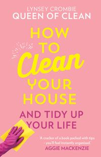 how-to-clean-your-house