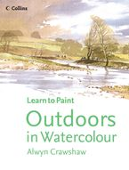 outdoors-in-watercolour-learn-to-paint