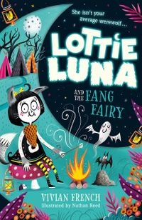 lottie-luna-and-the-fang-fairy-lottie-luna-book-3