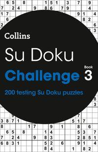 su-doku-challenge-book-3-200-su-doku-puzzles
