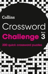 crossword-challenge-book-3-200-quick-crossword-puzzles
