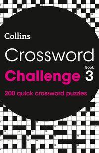 crossword-challenge-book-3-200-quick-crossword-puzzles