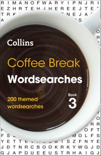 coffee-break-wordsearches-book-3-200-themed-wordsearches