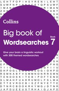 big-book-of-wordsearches-7-300-themed-wordsearches