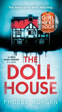 the-doll-house