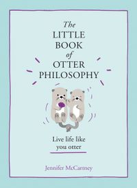 the-little-book-of-otter-philosophy