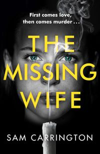 the-missing-wife