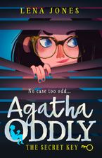 the-secret-key-agatha-oddly-book-1
