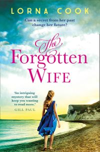 the-forgotten-wife