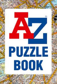 a-z-puzzle-book-have-you-got-the-knowledge