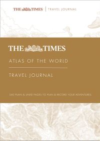 the-times-atlas-of-the-world-travel-journal