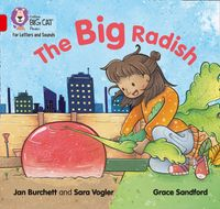 collins-big-cat-phonics-for-letters-and-sounds-the-big-radish-band-2ared-a