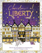 christmas-at-liberty