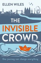 the-invisible-crowd