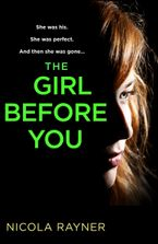 the-girl-before-you