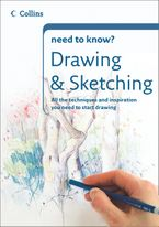 drawing-and-sketching-collins-need-to-know