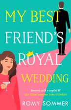 my-best-friends-royal-wedding