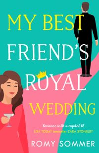 royal-wedding-the-princes-of-westerwald-book-5