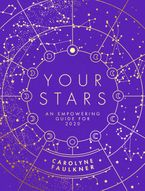 Your Stars: An Empowering Guide For 2020
