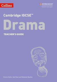 cambridge-igcse-drama-teachers-guide-collins-cambridge-igcse