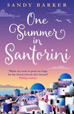 one-summer-in-santorini