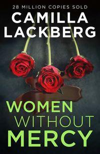 women-without-mercy-a-novella