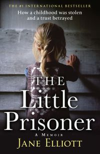 the-little-prisoner-how-a-childhood-was-stolen-and-a-trust-betrayed