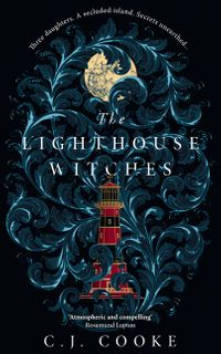 the-lighthouse-witches