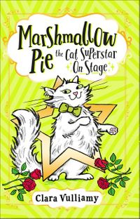 marshmallow-pie-the-cat-superstar-on-stage-marshmallow-pie-the-cat-superstar-book-4