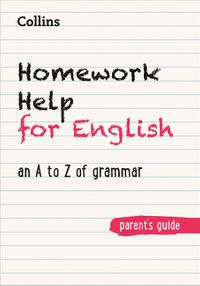 help-your-kids-homework-help-for-english-an-a-to-z-of-grammar