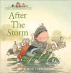 after-the-storm-a-percy-the-park-keeper-story