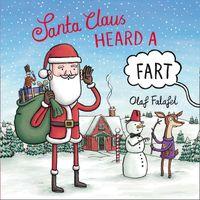 santa-claus-heard-a-fart