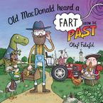 old-macdonald-heard-a-fart-from-the-past