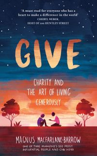 give-charity-and-the-art-of-living-generously