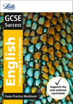 gcse-9-1-english-language-and-english-literature-exam-practice-workbook-with-practice-test-paper-letts-gcse-9-1-revision-success