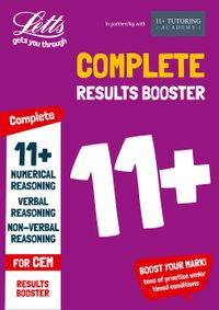 11-results-booster-for-the-cem-tests-letts-11-success