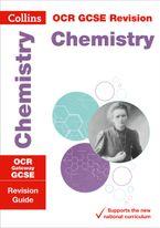 ocr-gateway-gcse-9-1-chemistry-revision-guide-collins-gcse-9-1-revision