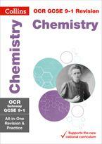 gcse-chemistry-ocr-gateway-practice-and-revision-guide-gcse-grade-9-1-collins-gcse-9-1-revision