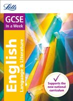 gcse-9-1-english-in-a-week-letts-gcse-9-1-revision-success