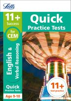 11-english-and-verbal-reasoning-quick-practice-tests-age-9-10-for-the-cem-assessment-tests-letts-11-success