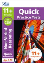 11-non-verbal-reasoning-quick-practice-tests-age-9-10-for-the-cem-assessment-tests-letts-11-success