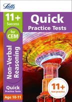 11-non-verbal-reasoning-quick-practice-tests-age-10-11-for-the-cem-assessment-tests-letts-11-success