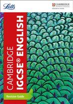 cambridge-igcse-english-revision-guide-letts-cambridge-igcse-revision