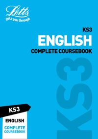 ks3-english-complete-coursebook-letts-ks3-revision-success