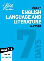 gcse-9-1-english-in-a-week-gcse-grade-9-1-letts-gcse-9-1-revision-success