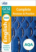 aqa-gcse-9-1-english-language-and-english-literature-complete-revision-and-practice-letts-gcse-9-1-revision-success
